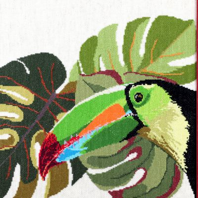 and others crossstitch kits