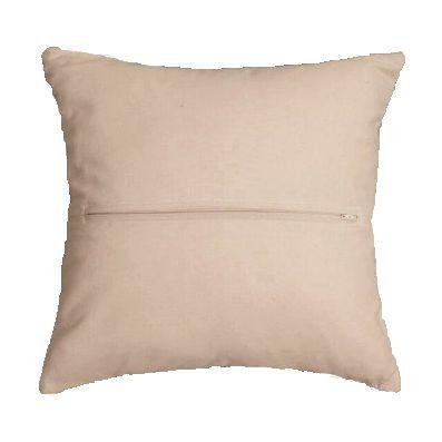 cushionbacking